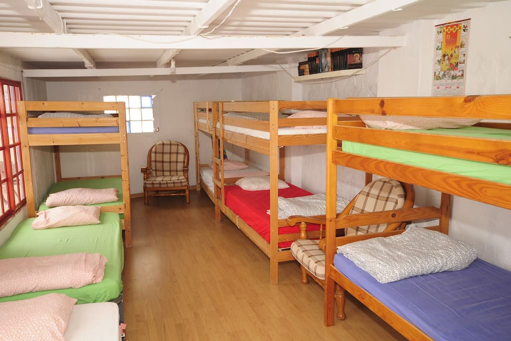 Dorm Rooms For Rent Summer