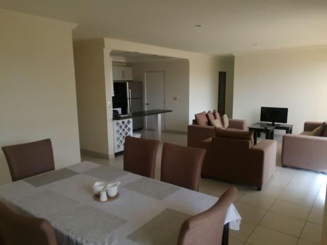 Apartamento full privado  3habitaciones z10 ciudad