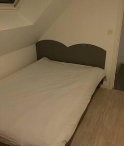 Une chambre à Pordic - Pordic