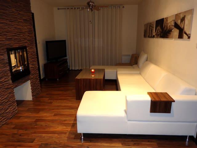 Classy Apartment Telgart - Telgárt - Appartamento