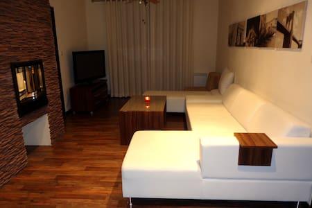 Classy Apartment Telgart - Telgárt - Apartment
