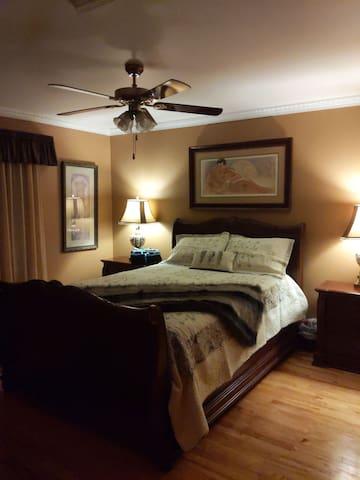 Chambre plus grande prix par chambre