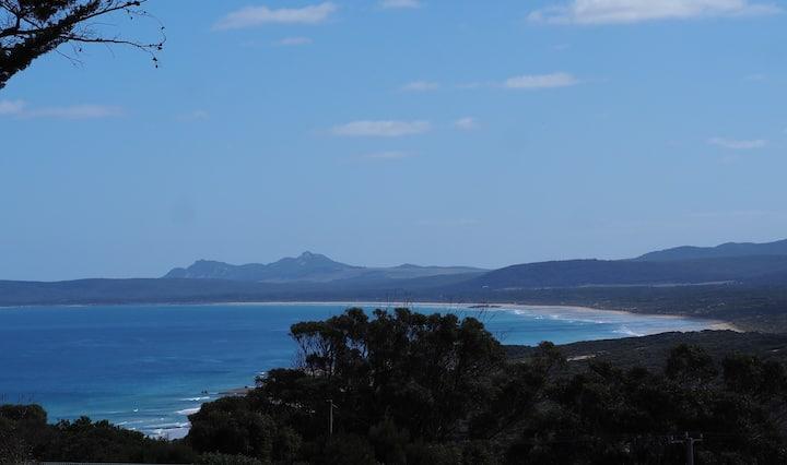 Castle Cottage Flinders Island