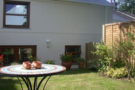 The Annexe, Grove Cottage, £40 night, March deal!
