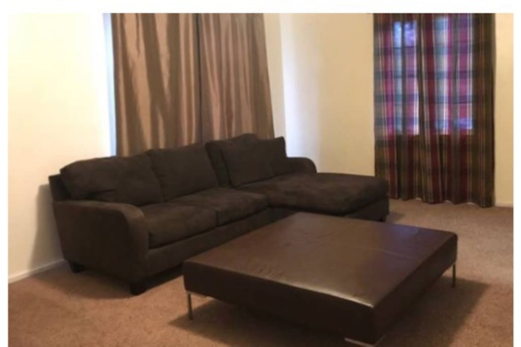 Flagstaff Cheap Rooms