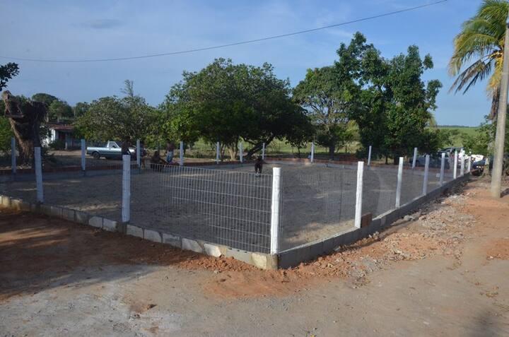 Sítio Canaã -Região dos Lagos