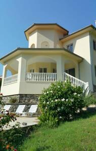 Villa Mandarine - Dalaman - วิลล่า