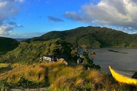 Duhatao Chiloé