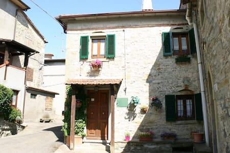 CaSaRtU' - Biforco - Casa