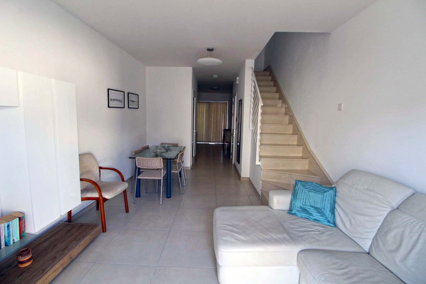 Lovely Bright Central Town House Victoria, Gozo