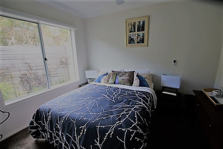 Cowes, Phillip Island Accommodation 企鹅岛住宿