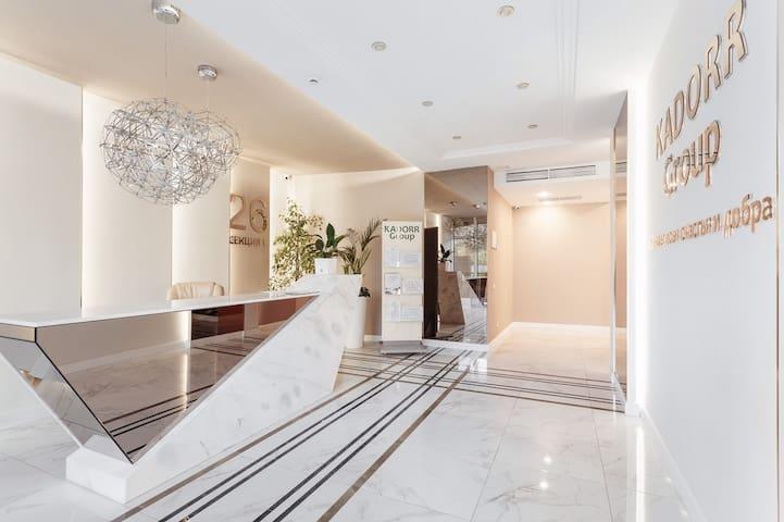 26 pearl cozy apartments