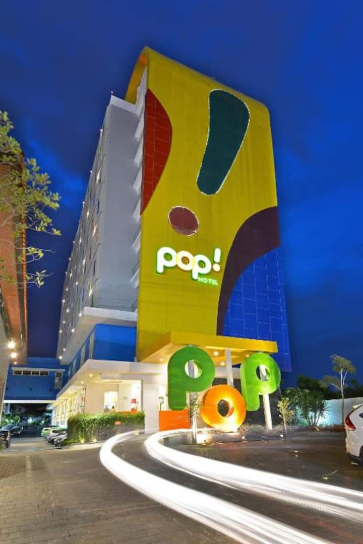 Smart Double Or Twin Standard At Bandar Lampung