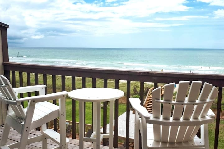 ☀️Beachfront Bliss☀️Spring and Summer Specials