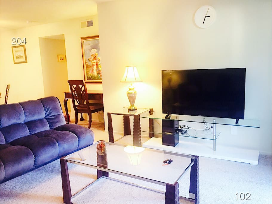 Apartments For Rent In Anaheim Under