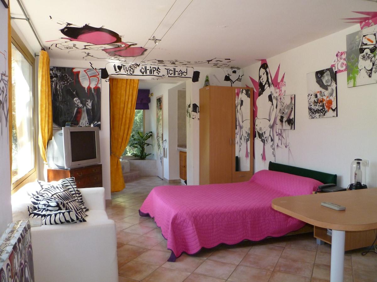 Top 20 AixenProvence Villa and Bungalow Rentals Airbnb Aixen