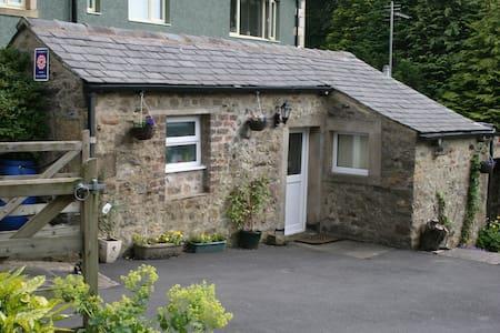 Weavers' Cottage, West Bradford, Nr Clitheroe - Other