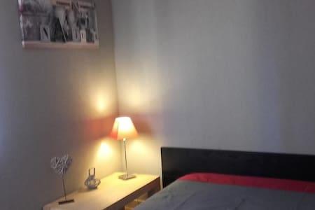 NALA - Beaulieu-sur-Mer - 公寓