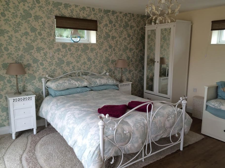Rooms To Rent In Coningsby