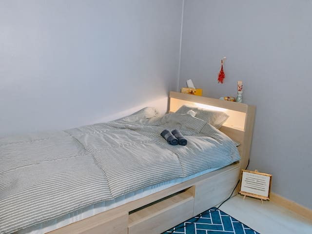 Woman Private room[2B] Jongro,Gangnam/왕십리,종로,강남