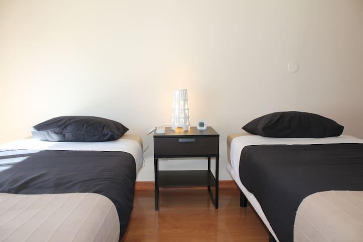 Apartamento - Vila Franca de Xira - Apartment