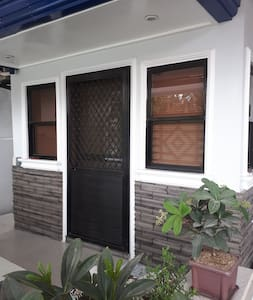 Quiet, Cozy, Comfortable Unit at Great Cost - Mabalacat - Bed & Breakfast