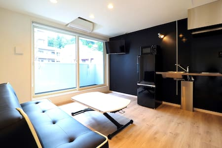 Near historical sites / Newly Luxury Pte RM