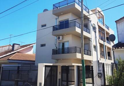 Marazul Apartamentos