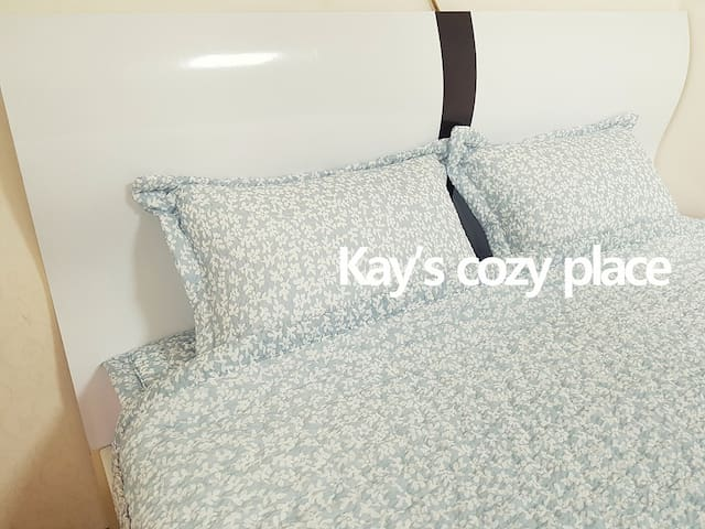 Kay's cozy place #306 - Near Pohang Cruise