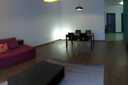 Чистая и комфортная квартира на Оболоне