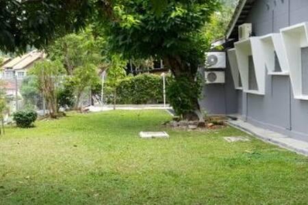 4BR HOMESTAY @ TANJUNG BUNGAH - Tanjung Bungah