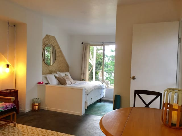 Cozy Studio in Kona Palisades - Kailua-Kona - Appartement