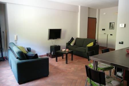 Appartamento confortevole  nel cuore di Avellino