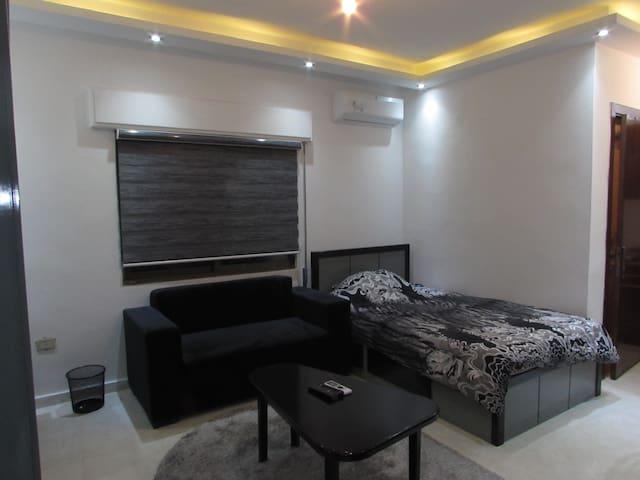 Sofa Bed Amman