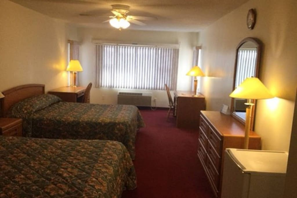 Rooms For Rent Wentzville Mo