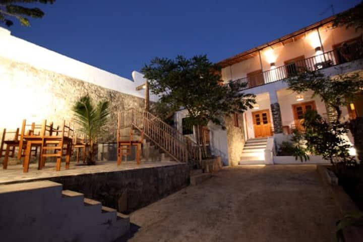Casa Beiramar