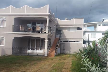 Albion Apartment Near the Beach - Albion - Διαμέρισμα
