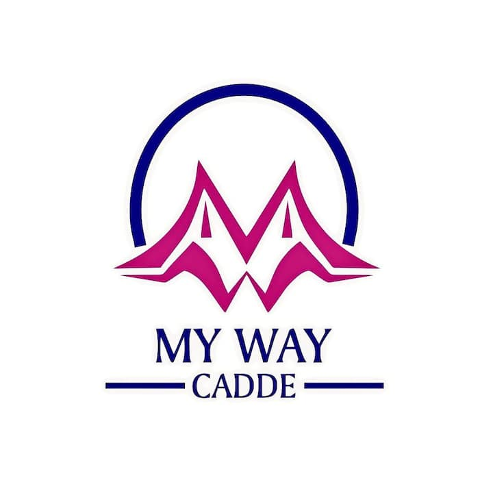 MY WAY CADDE BUTIK OTEL