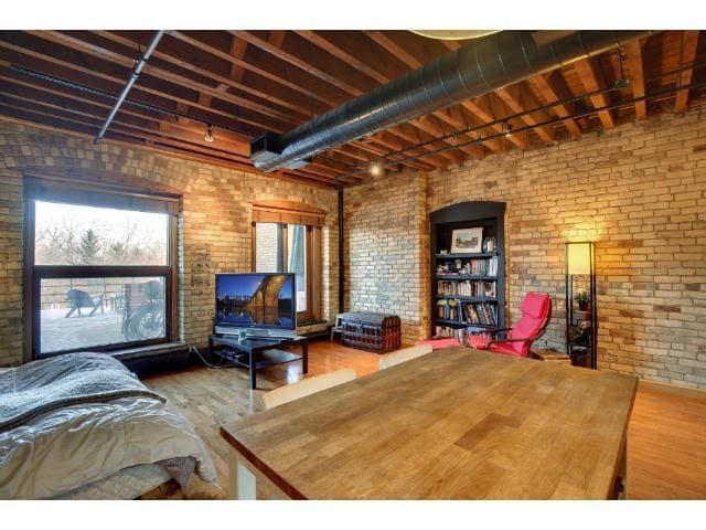 Apartments For Rent In The Warehouse District Minneapolis