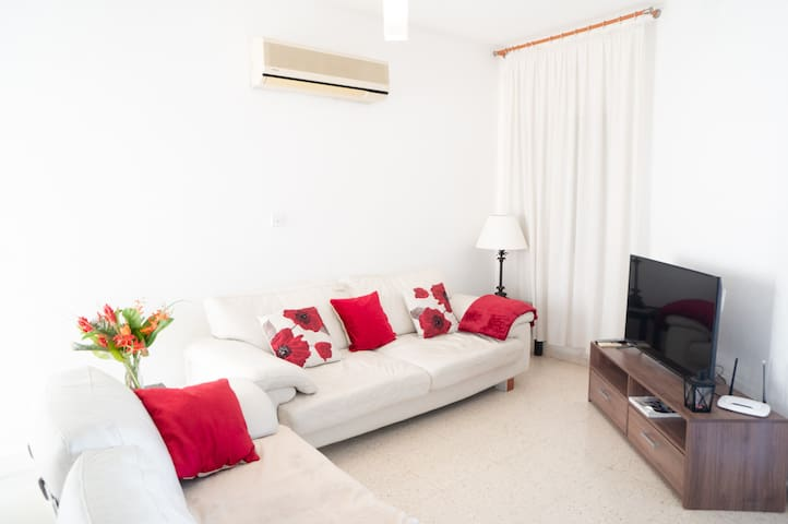 Nerina holidays apartment