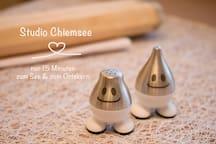 Studio Chiemsee