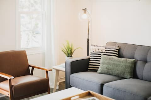 Professional Design, Renovated Home on Coronado