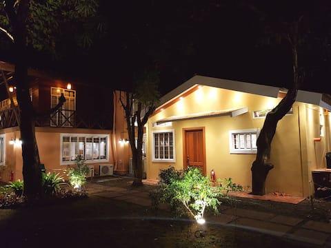 Stay Amare Villa Maria Bacolod 2