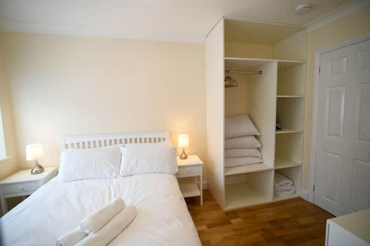 Fennec Apartment 1 - One bedroom apartment