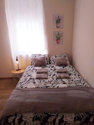Made in You - Oporto Guesthouse - O Room