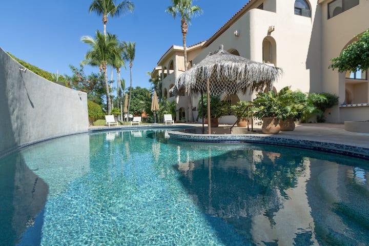 San Jose Cabo,Best Location APMT 3