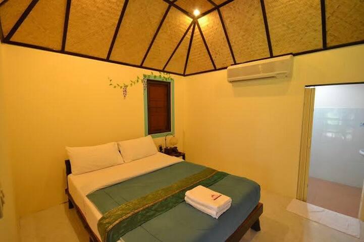 Chiang Mai Sweet Cottage! - Rumah