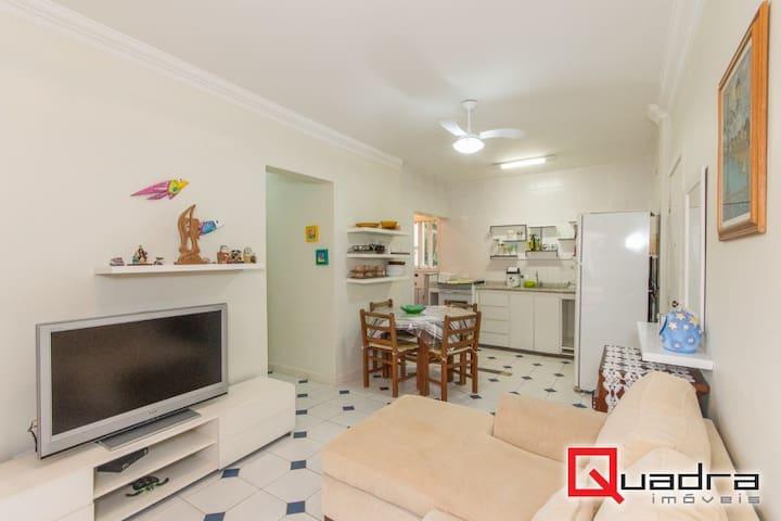Apartamento Condomínio Costa Verde Tabatinga
