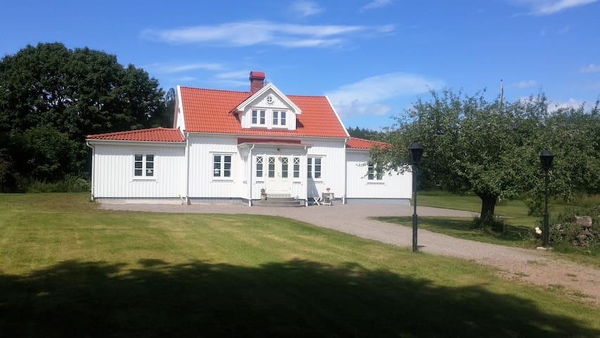 Karlsro