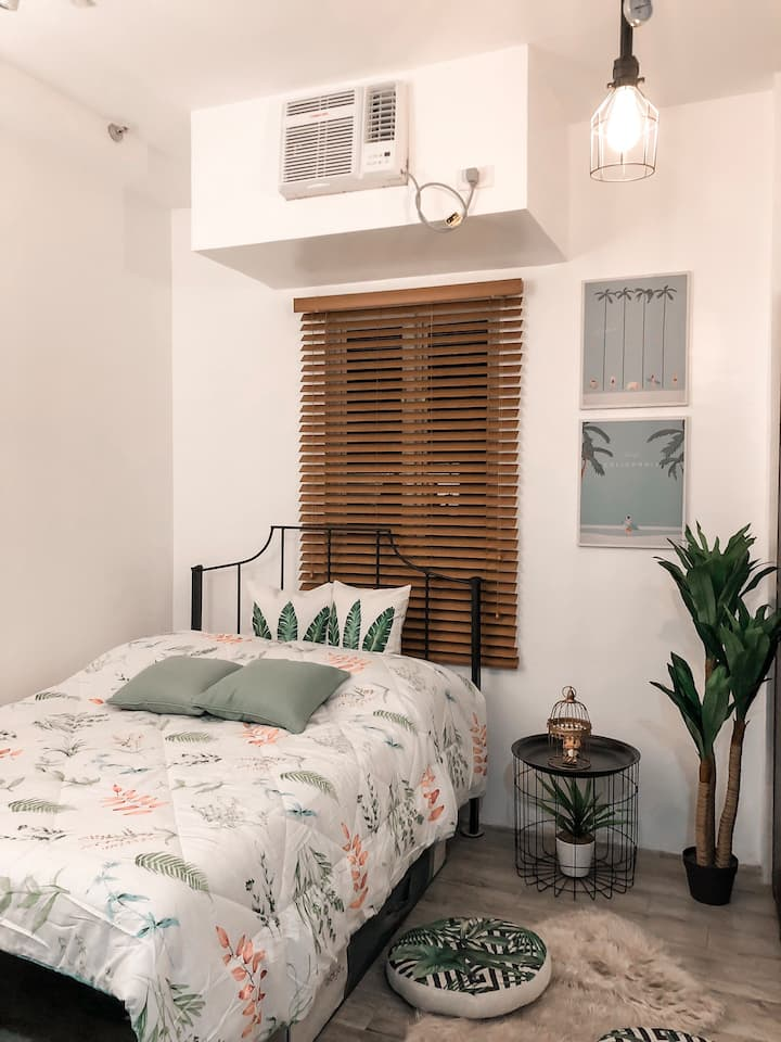 La Bella Tagaytay - Casa Raffa